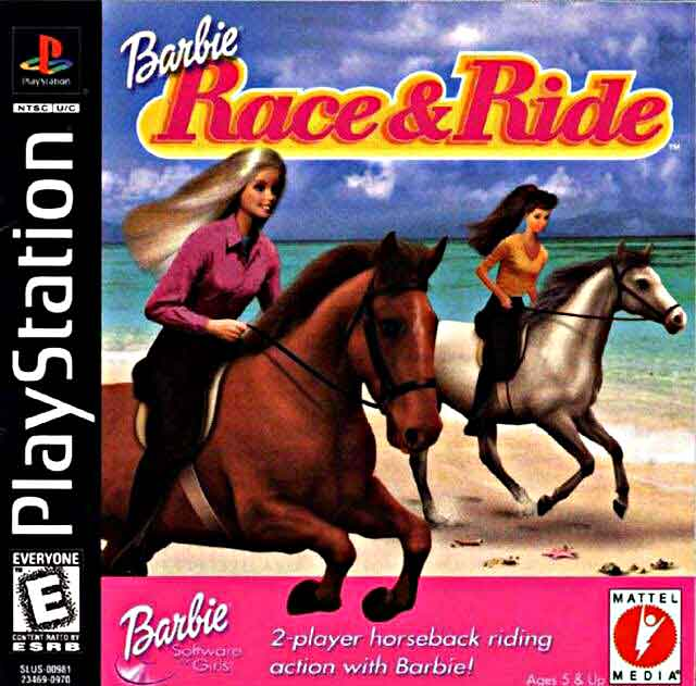 Horse racing games for xbox 360