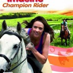 Imagine champion rider game for pc wii ds psp
