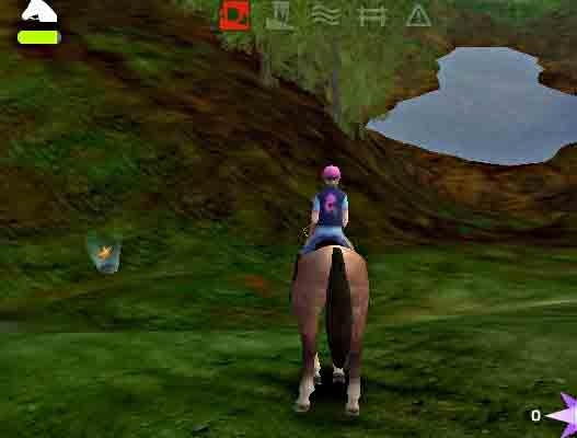 my horse online spielen
