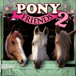 Pony friends 2 nds game