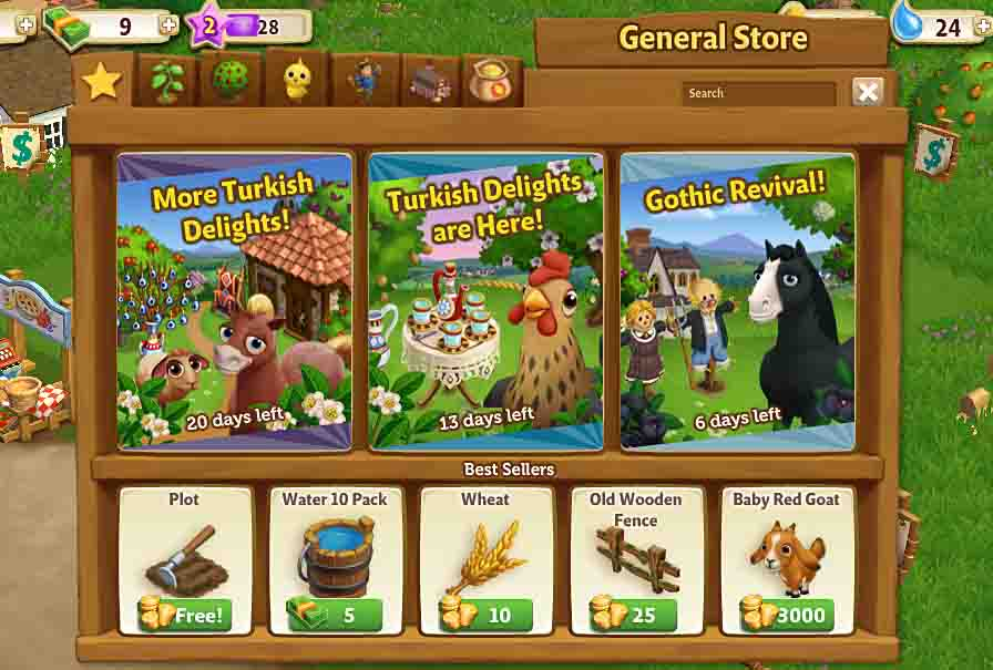 simpsons,8 ball pool,farmville 2,hay day,vigan,travel,tour,wonder
