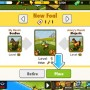 Derby Day's, cute iPad horse game for young children