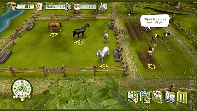 Farm Spiele Pc