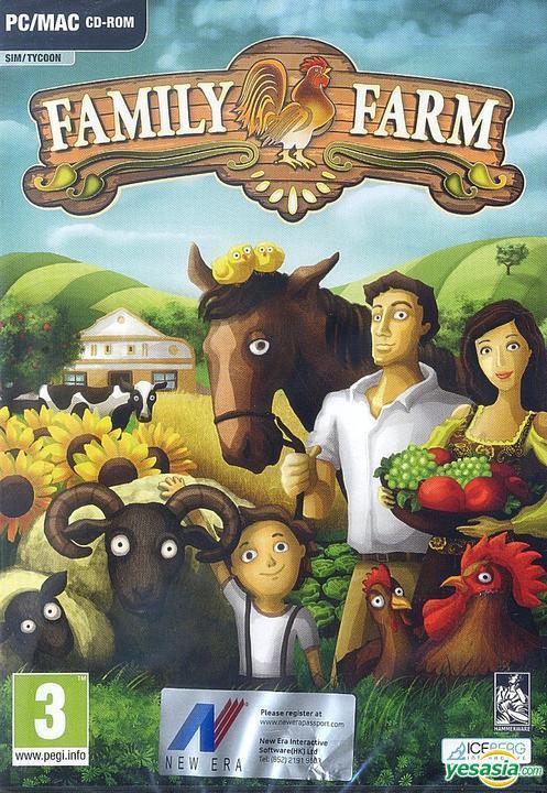 Farm Spiele FГјr Pc