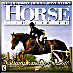 where can i bet on sports horse game websites