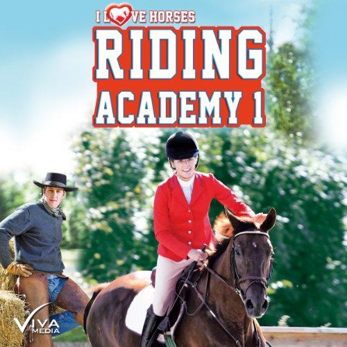 Busty riding academy christy marks and terry nova. Avi by.