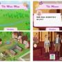 Barbie horse adventure gameplay