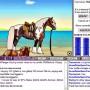 Horse isle gameplay