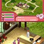 Vet clinic in paws and claws pet vet healing hands nintendo DS game