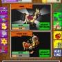 Horse Frenzy game